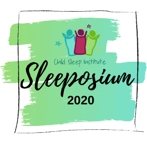 Final Sleeposium2020 Badge 2